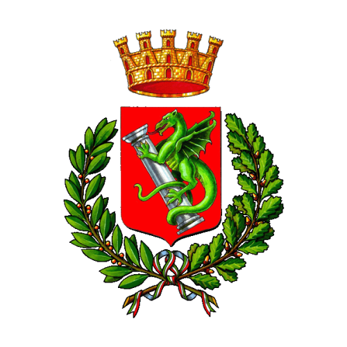 Logo del comune di Abano Terme