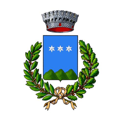 Logo del comune di Acri