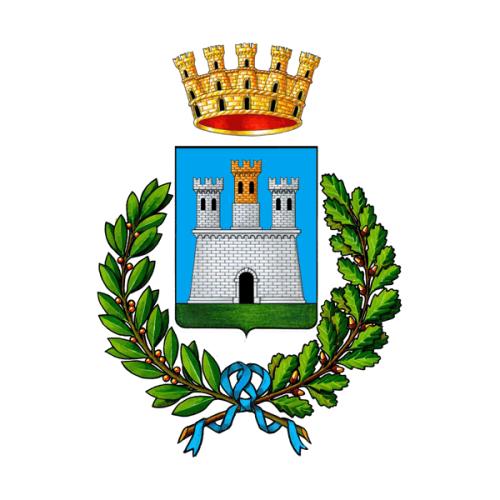 Logo del comune di Adria