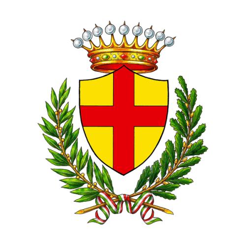 Logo del comune di Albenga