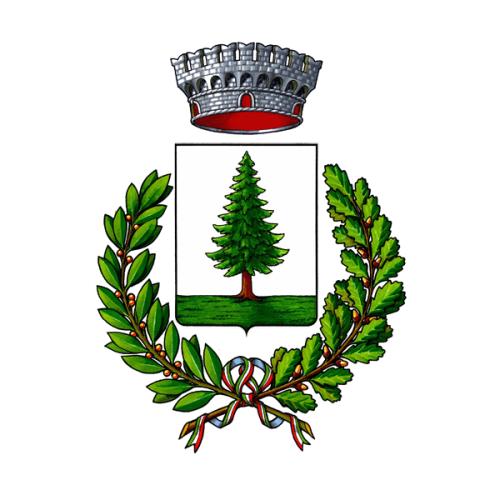 Logo del comune di Alpignano