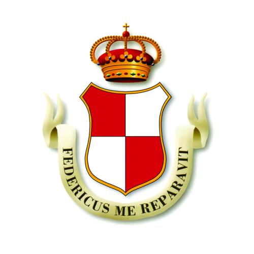 Logo del comune di Altamura