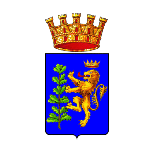 Logo del comune di Andria