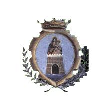 Logo del comune di Anguillara Sabazia