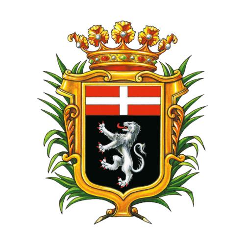 Logo del comune di Aosta