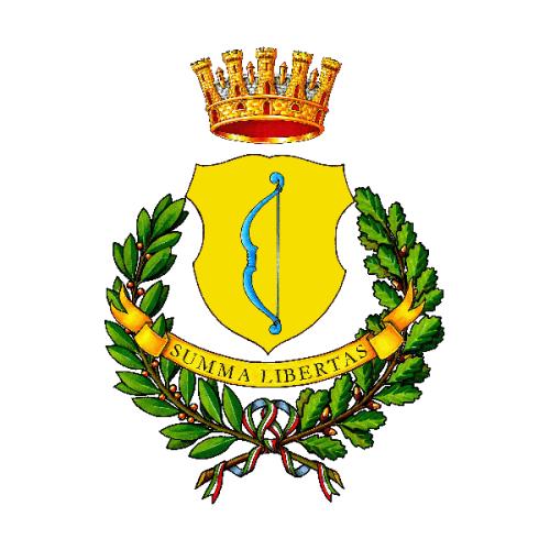 Logo del comune di Arco