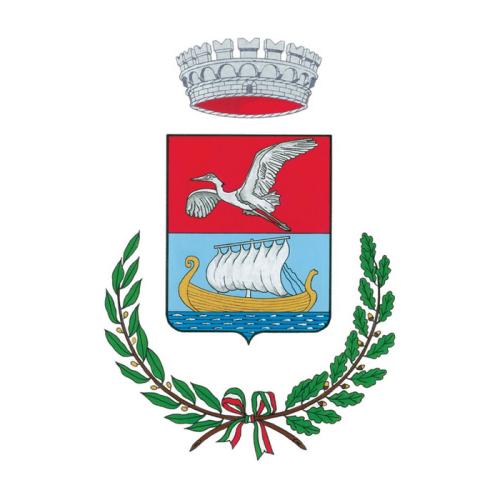 Logo del comune di Ardea