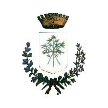 Logo del comune di Arzano