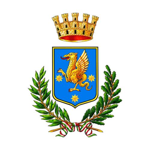 Logo del comune di Arzignano