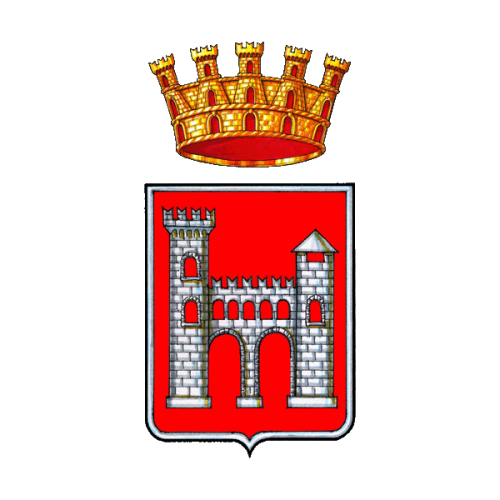 Logo del comune di Ascoli Piceno