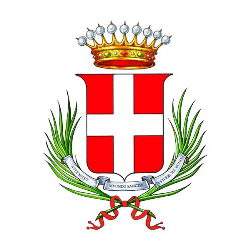 Logo del comune di Asti