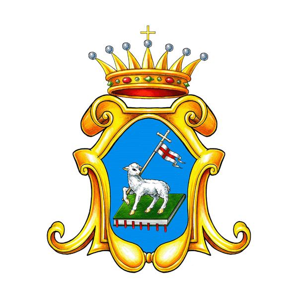 Logo del comune di Avellino