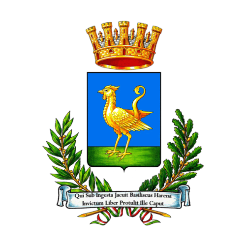 Logo del comune di Aversa