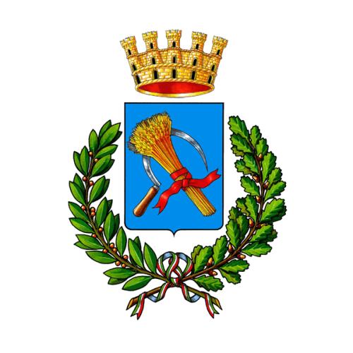 Logo del comune di Azzano Decimo