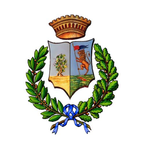 Logo del comune di Bagheria