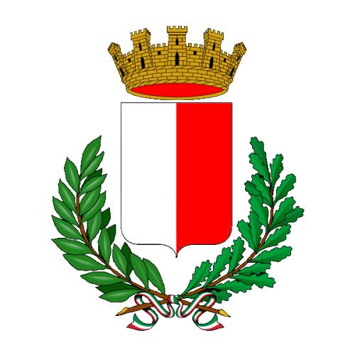 Logo del comune di Bari
