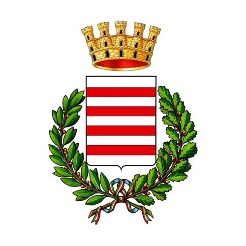 Logo del comune di Barletta