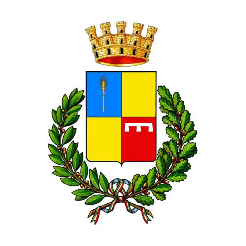 Logo del comune di Battipaglia