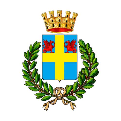 Logo del comune di Belluno