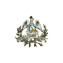 Logo del comune di Belpasso