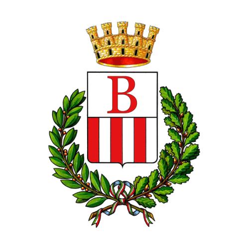 Logo del comune di Bollate