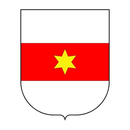 Logo del comune di Bolzano