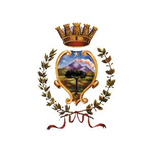 Logo del comune di Boscoreale