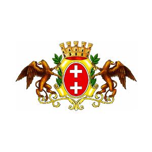 Logo del comune di Bra