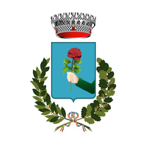 Logo del comune di Bracciano