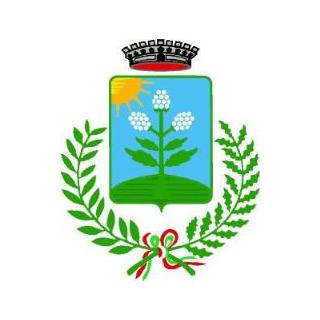 Logo del comune di Bresso