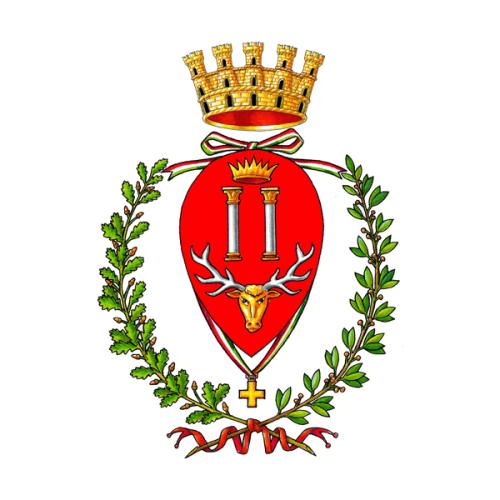 Logo del comune di Brindisi