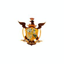 Logo del comune di Bronte