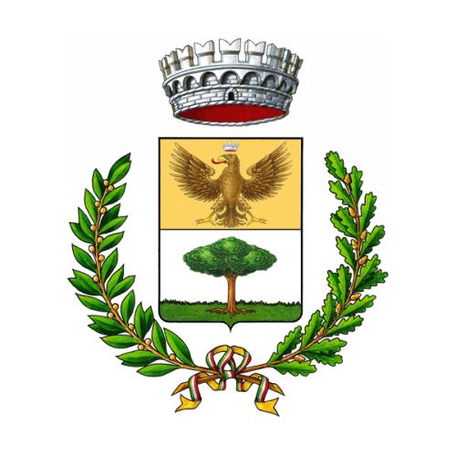 Logo del comune di Bussolengo