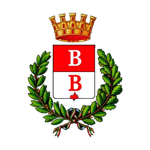 Logo del comune di Busto Arsizio