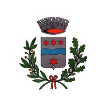Logo del comune di Cadoneghe