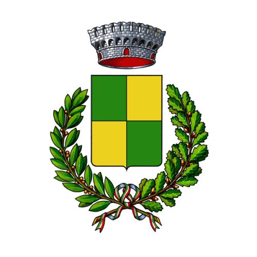 Logo del comune di Caivano