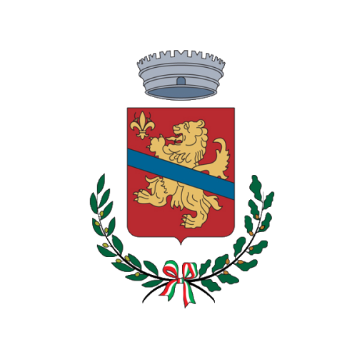 Logo del comune di Calenzano