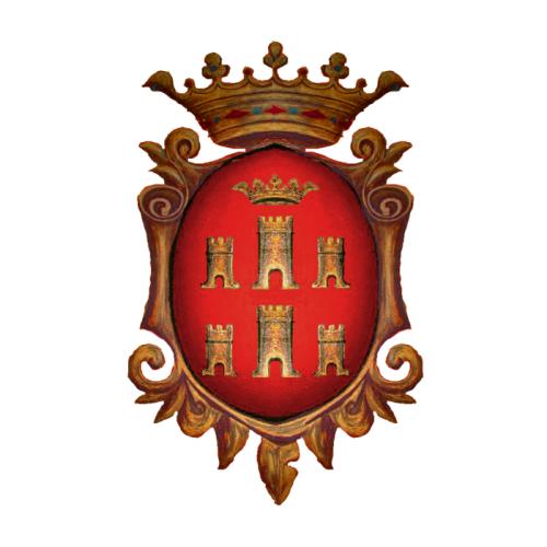 Logo del comune di Campobasso