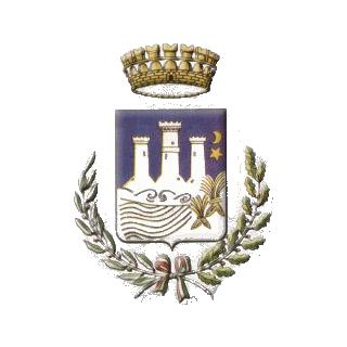 Logo del comune di Capaccio