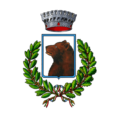 Logo del comune di Capurso