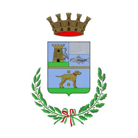 Logo del comune di Carini