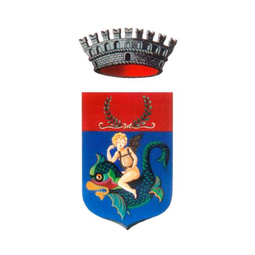 Logo del comune di Carovigno