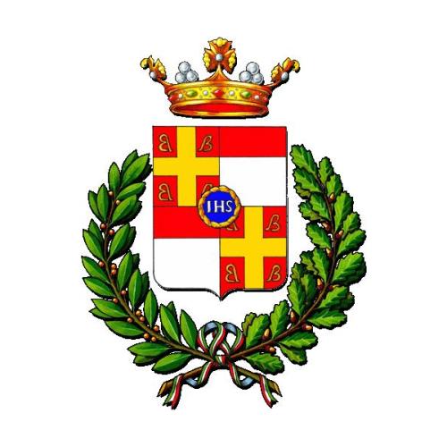 Logo del comune di Casale Monferrato