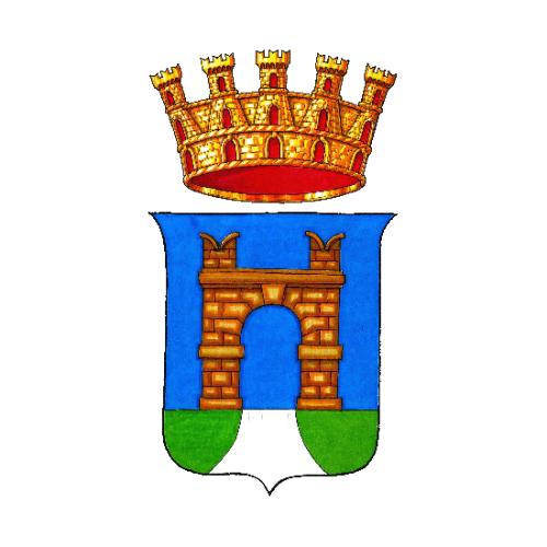 Logo del comune di Casalmaggiore