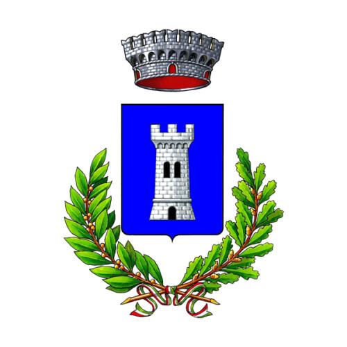 Logo del comune di Casamassima