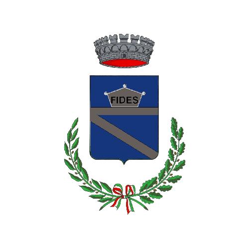 Logo del comune di Cascina