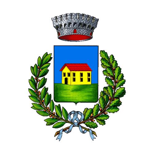 Logo del comune di Casoria