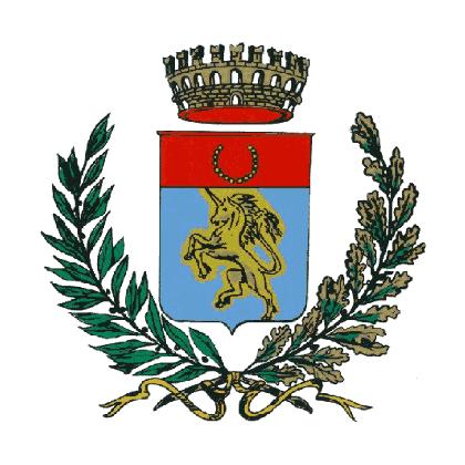 Logo del comune di Cassano all'Ionio