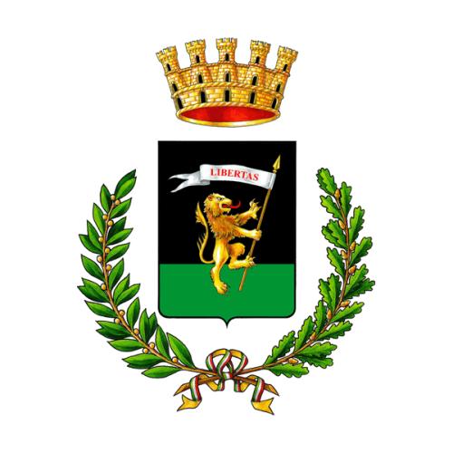 Logo del comune di Castel San Pietro Terme