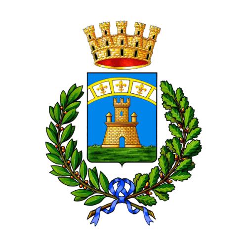 Logo del comune di Castelfranco Emilia